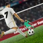 Soccer Super Star Varies with device (Mod) 0.0.15