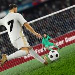 Soccer Super Star  0.0.40 (Mod)