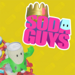 Soda Guys (Early Access) 0.7 (Mod)