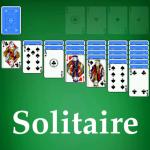 Solitaire  1.83 (Mod)