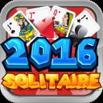 Solitaire 2016 20.0.9.24 (Mod)