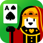 Solitaire: Decked Out Classic Klondike Card Game  1.4.5 (Mod)