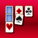 Solitaire Free 1.3891  (Mod)
