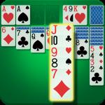 Solitaire&Jigsaw kingdom  1.9.8 (Mod)