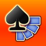 Spades Free 1.844(Mod)