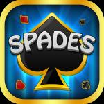 Spades Free – Multiplayer Online Card Game  2.0.3 (Mod)