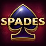 Spades online – spades plus friends, play now! ♠️ 2.5.4 (Mod)