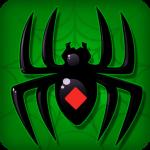 Spider Solitaire 1.14.208 (Mod)