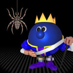 Spider Solitaire 1.21 (Mod)