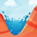 Splash Canyons 2.3 (Mod)