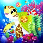 Splash: Ocean Sanctuary 1.920  (Mod)