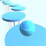 Splashy! 1.5.0 (Mod)