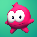 Stack Jump 1.4.9 (Mod)