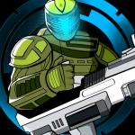 Star Legends  2.5.25 (Mod)