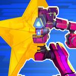 Star Robots. Fun Multiplayer TPS Shooter 0.0.96 (Mod)