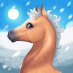 Star Stable Horses 2.78.3 (Mod)