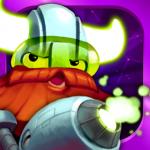 Star Vikings Forever 1.0.61 (Mod)