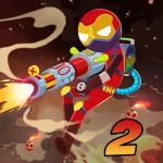 Stick Destruction – Battle of Ragdoll Warriors 1.0.10 (Mod)