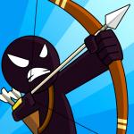 Stickman Archery Master Archer Puzzle Warrior  1.0.12  (Mod)