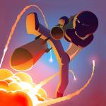 Stickman Combats: Multiplayer Stick Battle Shooter v 17.5.1 (Mod)