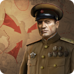 Strategy & Tactics: USSR vs USA 1.0.20 (Mod)