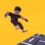 StuntMan 1.6.3 (Mod)