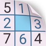 com.oceanic.solitaire.card.games.free 1.13 (Mod)