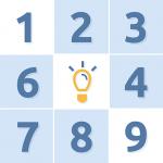 Sudoku Genius – Sudoku Free Games 4.0.52 (Mod)