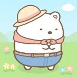 Sumikkogurashi Farm  2.4.1 (Mod)