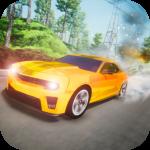Super Car Traffic Racing 2.0375 (Mod)