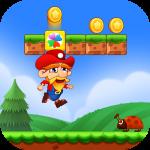 Super Jabber Jump 2 5.9.5002 (Mod)