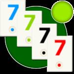 Super Rummy – Online & Multiplayer 9.2