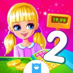 Supermarket Game 2 1.22 (Mod)