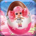Surprise Eggs Classic 106 (Mod)