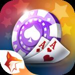 Tú Lơ Khơ – Tá Lả – Phỏm –  ZingPlay Game bài free 4.3 (Mod)