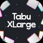 Tabu Oyunu XL 1.12 (Mod)