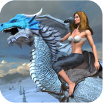 Tamed : Arctic Survival 1.0.2 (Mod)