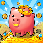 Tap Empire Idle Tycoon Tapper & Business Sim Game  2.12.6 (Mod)