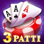 Teen Patti Flush: 3 Patti Poker 1.8.7 (Mod)