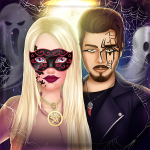 Teenage Mystery – Love Romance Story  1.82-googleplay (Mod)