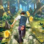 Temple India – Lost Run 4.1 (Mod)