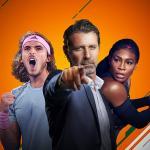 Tennis Manager 2020 – Mobile – World Pro Tour  1.27.5484 (Mod)