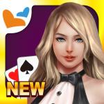 德州撲克 神來也德州撲克(Texas Poker)  11.9 (Mod)