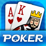 Texas Poker Français (Boyaa)  6.0.0 (Mod)