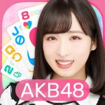 The AKB48's Dobon!  1.0.10 (Mod)