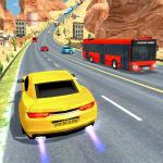 The Corsa Legends – Modern Car Traffic Racing 3.0.12 (Mod)
