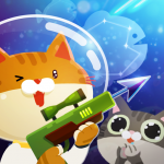 The Fishercat 4.0.8 (Mod)