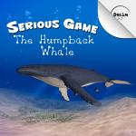 The Humpback Whale 1.5 (Mod)