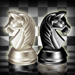 The King of Chess 20.03.01 (Mod)