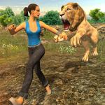 The Lion Simulator – Wildlife Animal Hunting Game 1.2.1 (Mod)